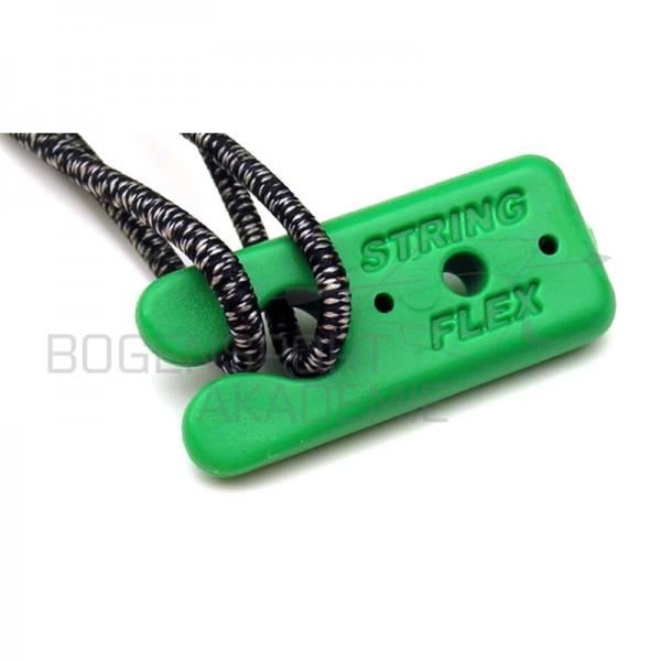 Flex Twist Keeper