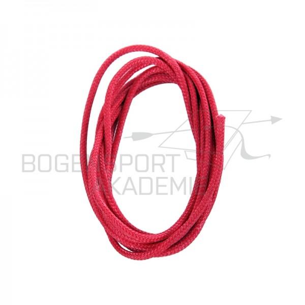 """BCY D-Loop Braid Poly .060"""" 1m"""