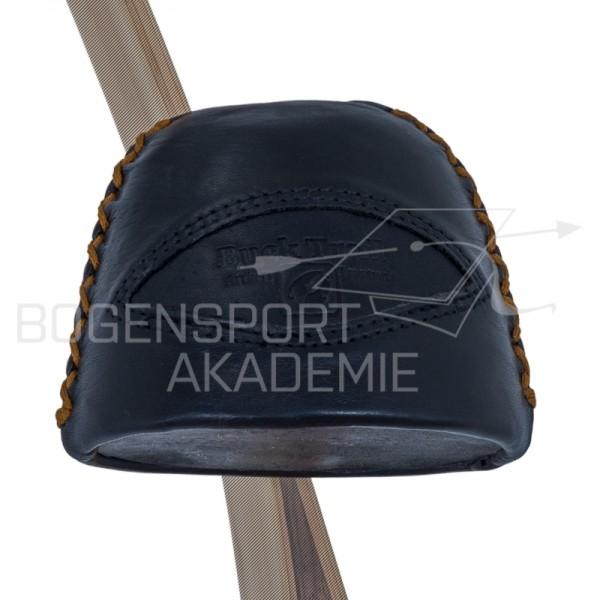 BuckTrail Bogenköcher Strp-On schwarz f. 5 Pfeile