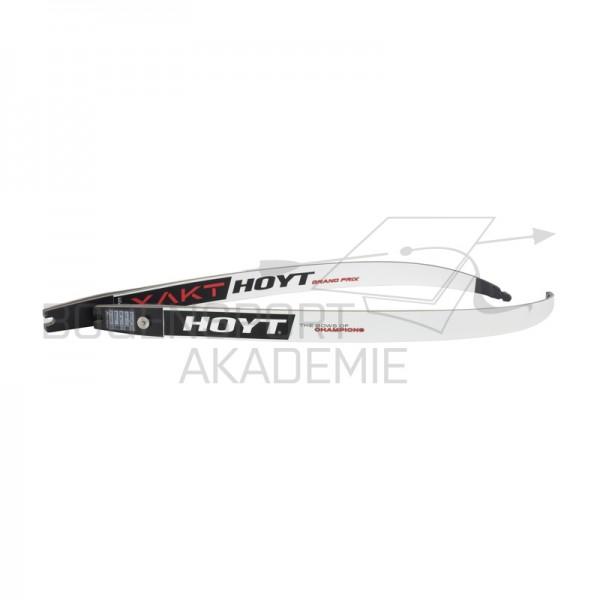 Hoyt XAKT Wurfarm Grand Prix
