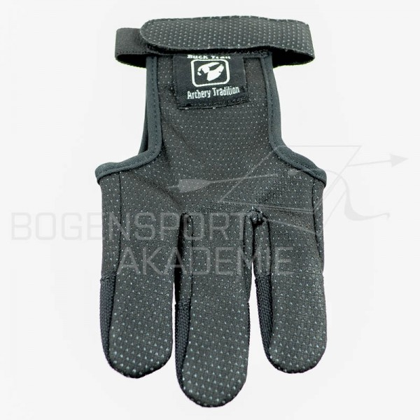 BuckTrail Synthetic Full Palm