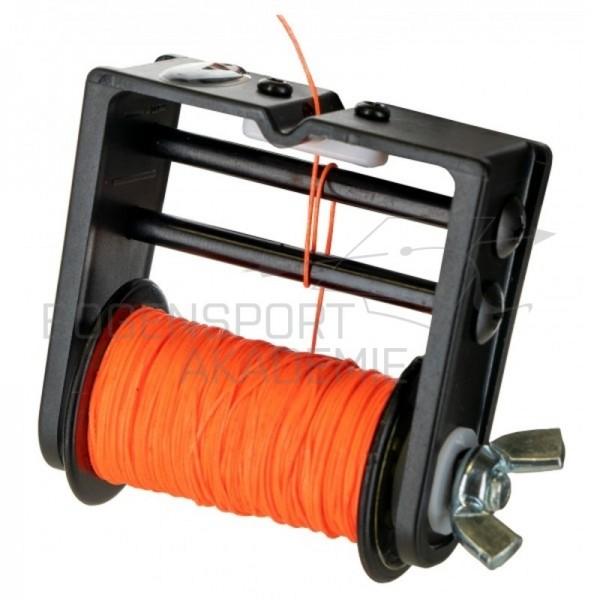 AAE Wickelmaschine Pro String Server