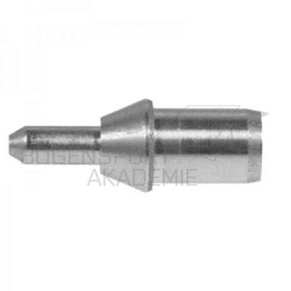 "TopHat Pin 0.204"" Ultralight SLX"