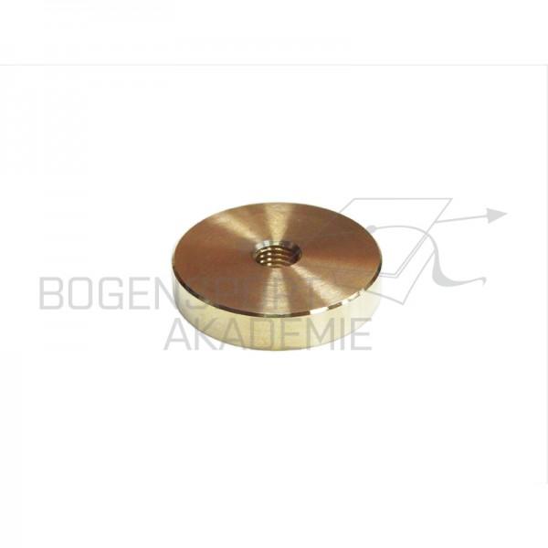 "ArcTec Gewicht pro-XXL 5/16"" 55g Brass"