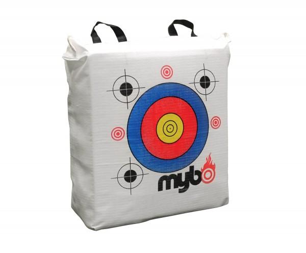 MyBo True Shot Heavy 70x65x30cm 20Kg