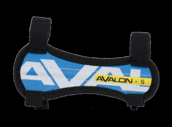 Avalon Armschutz Short