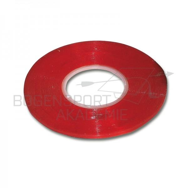 Bohning Fletching Tape 60'