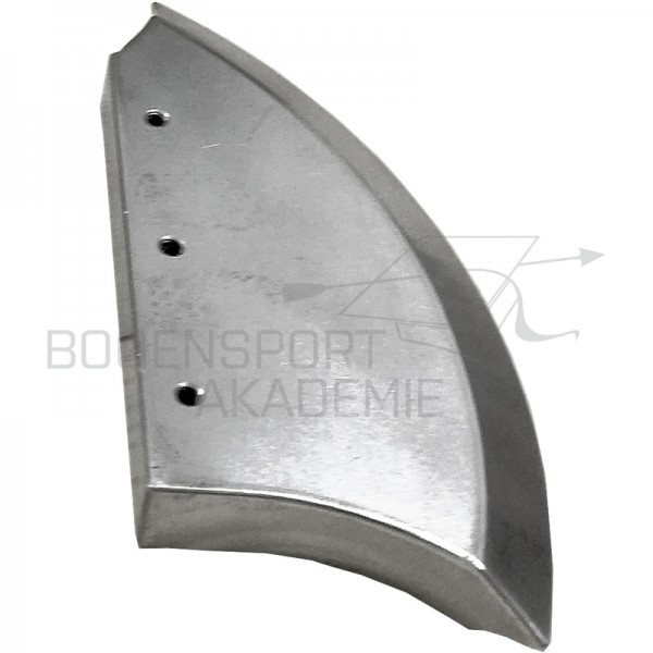 Gillo Blade Stainless Steel