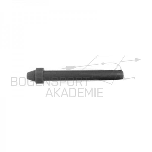 Beiter Button Stift