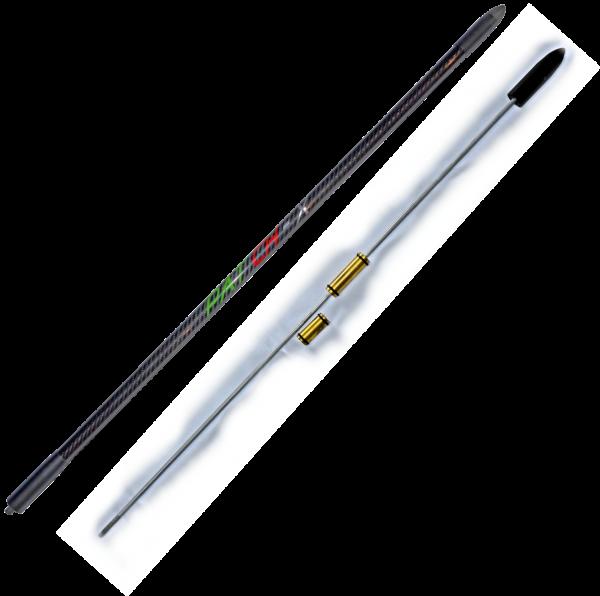Patch-X Monostabilisator mit Innengewichten und Ad