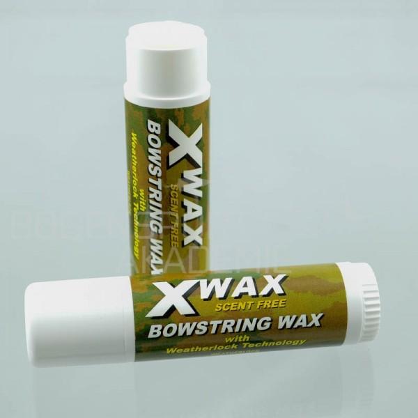 BCY Sehnenwachs X Wax