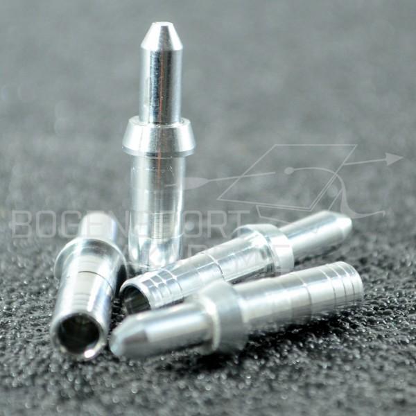 "TopHat Pin 0.166"" Ultralight"
