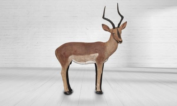 Asen Impala männlich