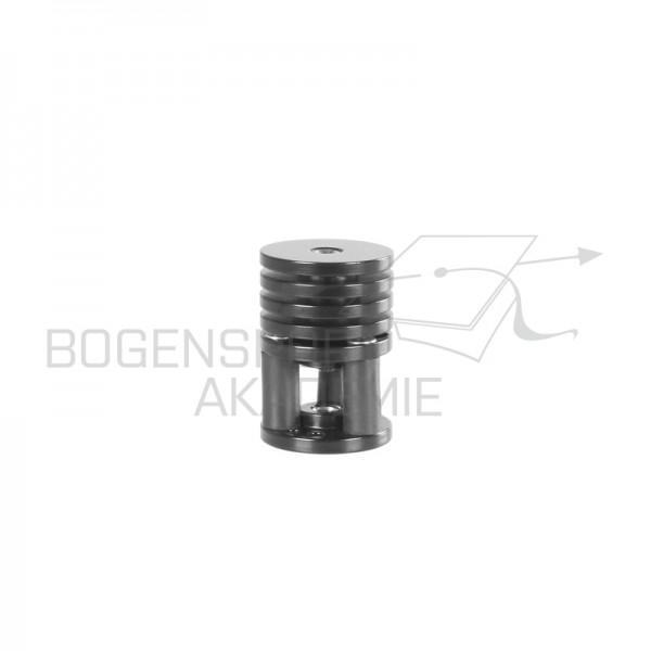 ArcTec Pro-XXL Dämpfer Kit