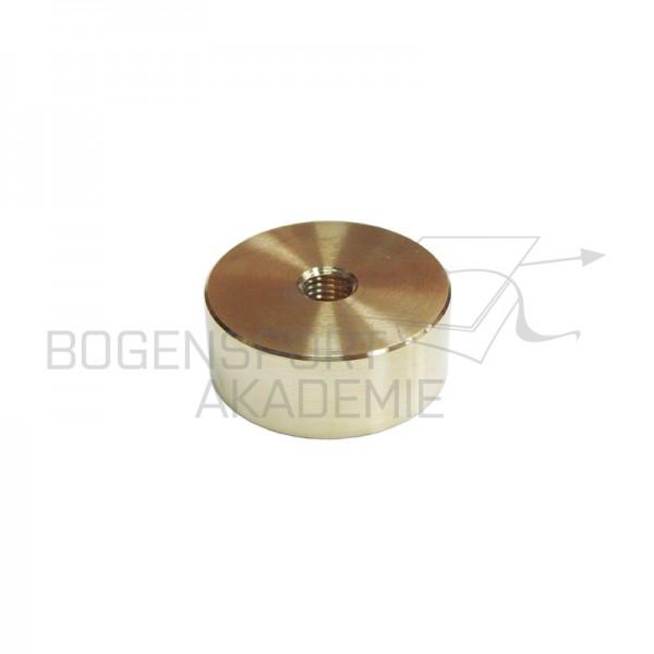 "ArcTec Gewicht pro-XXL 5/16"" 110g Brass"