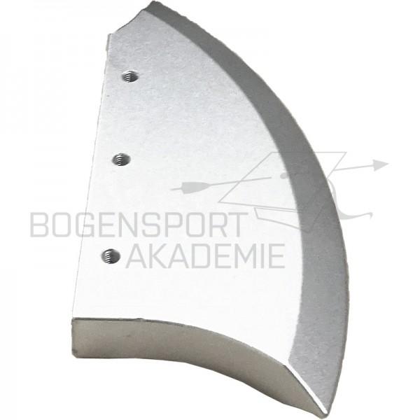 Gillo Blade Aluminium