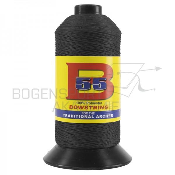 BCY B55 1/4lbs