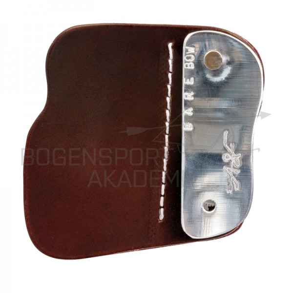 A&F BearBow Tab