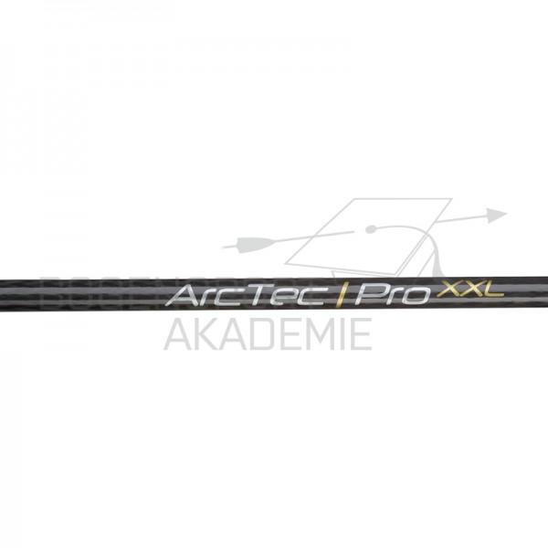 ArcTec pro-XXL Mono