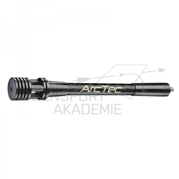 "ArcTec Pro Hunter 11.5"""