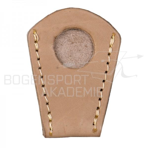BuckTrail Tip Schutz Leder