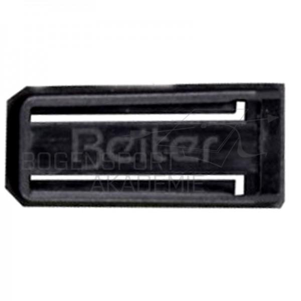 Beiter Klicker Kappe Lang +4mm