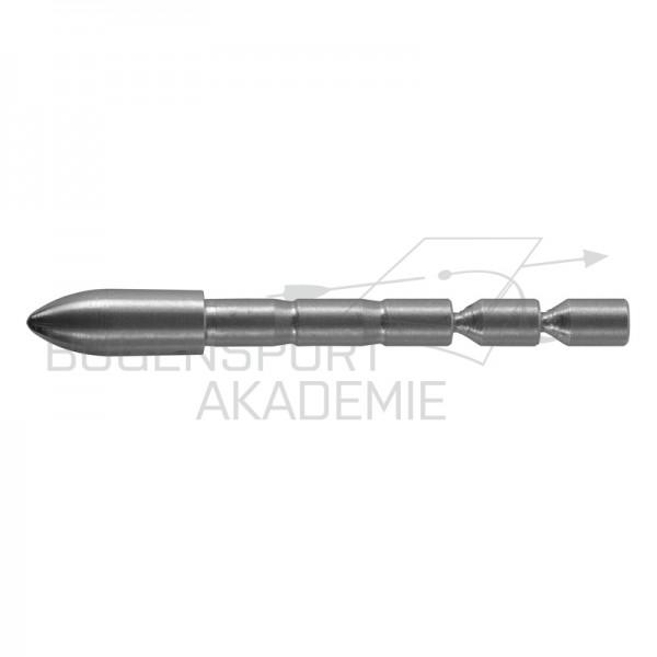 BlackEagle Intrepid Break-Off Spitzen 70-90gr
