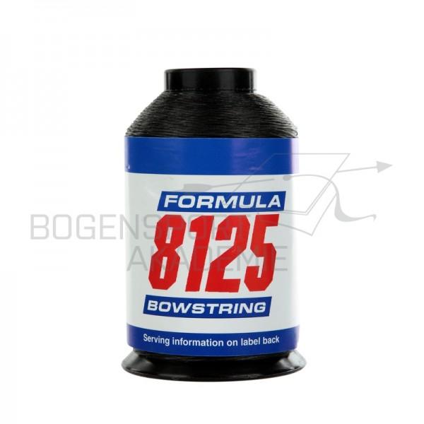 BCY 8125 1/4lbs