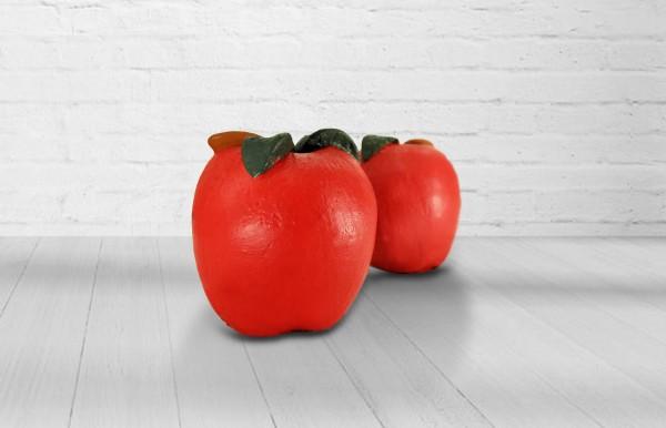 Asen Apfel
