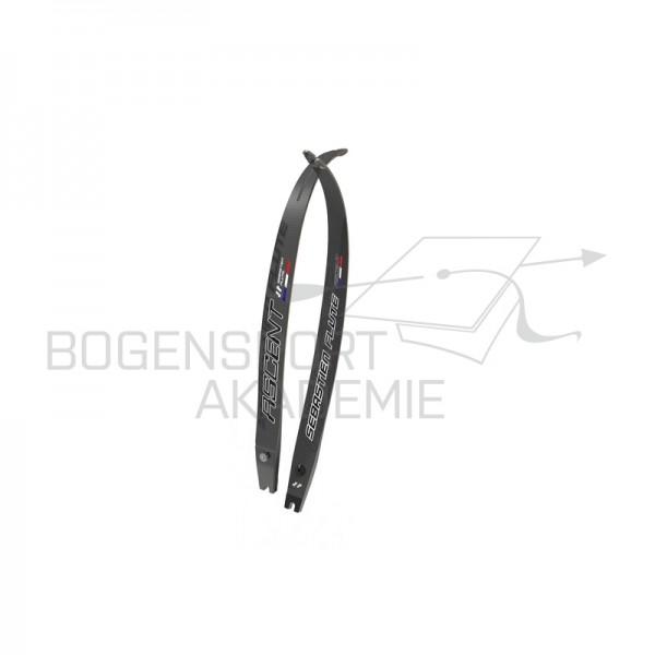 Sebastian Flute Archery Ascent Limbs
