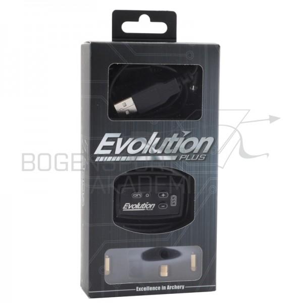 Shrewd Z-Bros Evolution Plus Sight Light Kit