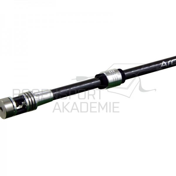 ArcTec Balance Ring f. pro-XXL Stabilisatoren.