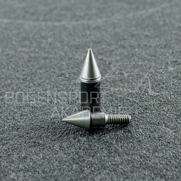 TopHat PinPoint ToolSteel