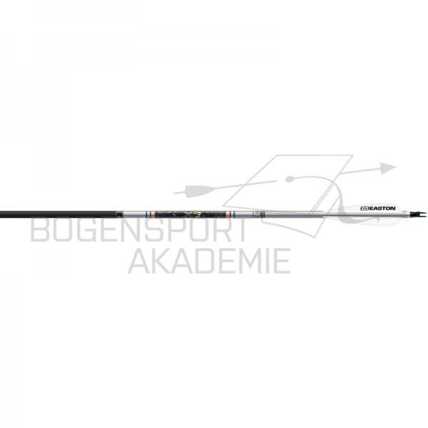 Easton X23 Aluminium Schaft