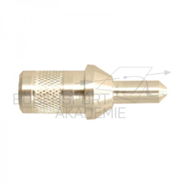 CarbonExpress X-Buster Pin