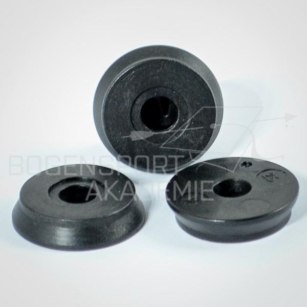 Beiter V-BOX 3rundplatte 30-26x7mm 3Stk.